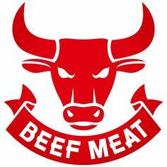 Sonntag 03.07.2016 ab 11:30 Uhr 18 Stunden bei Niedrigtemperatur gegartes Rindfleisch in BBQ-Marinade im Fladenbrot nur solange der Vorrat reicht  #weilheimlebt #schöneswochenende #städtlesfest #2016