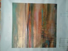 Words On Wood, Wood Steel, Abstract Landscape, Plexus Products, Contemporary Art, Landscapes, Fine Art, The Originals, Space