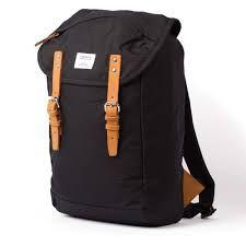 Image result for sandqvist Backpacks, Bags, Fashion, Handbags, Moda, Fashion Styles, Backpack, Fashion Illustrations, Backpacker