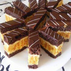 Garlic Bread, Edible Art, Winter Food, Cake Cookies, Tiramisu, Cheesecake, Cooking Recipes, Ethnic Recipes, Desserts
