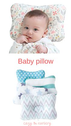 Baby Pillow for Newborn Breathable sequential Mesh construction keeps cool air in the summer and warm air in the winter. Winter Baby Clothes, Baby Winter, Nursery Organisation, Baby Registry Must Haves, Gender Neutral Baby Clothes, How To Have Twins, Baby Pillows, Baby On The Way, Trends