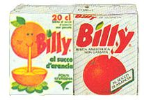 il billy!!