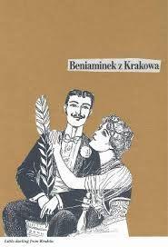 Image result for collage wislawy szymborskiej
