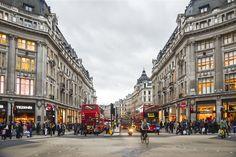 London Geheimtipps! Mit meinen exklusiven Top 10 Tipps erfahrt ihr, was ihr in London unternehmen und erleben könnt. Auf in die britische Hauptstadt!