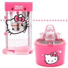 Hello Kitty Sale Up To 65% Off