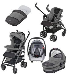 1000 Images About Travel Systems On Pinterest Travel System 3 In 1 Prams And Car Seats