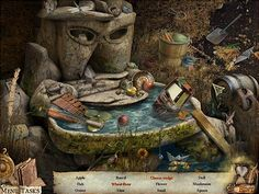 Download Reincarnations: Back to Reality http://www.bigfishgames.com/download-games/14935/reincarnations-back-to-reality/download.html?channel=affiliates&identifier=afd4bdcc5c37 Travel into your past lives, set things right, and restore your karmic balance!