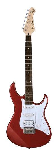 50 Mejores Imágenes De Guitarras Guitars Guitar Building Y Guitar