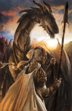 dragon_rider_by_dhayman85-d86mods.jpg (1024×1583)