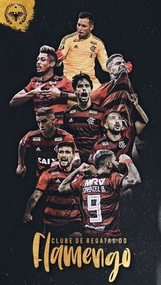 Galaxy Wallpaper, Neymar, My Photos, Gabriel, Soccer, Football, Pints, Shrek, Heron