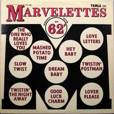 The Original Spinners Motown Album Album Covers In 2019