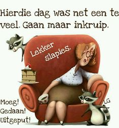 Nag Goeie Nag, Afrikaans Quotes, Good Night Quotes, Special Quotes, Sleep Tight, Daughter Quotes, Sweet Dreams, Qoutes, Encouragement