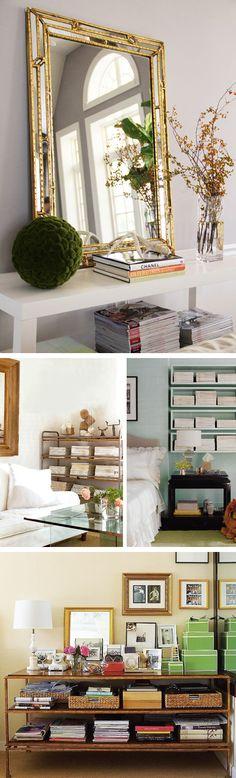 mags-neat-stacks-beautifullyoranizedpost-ariannabelleblog