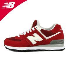 Corea del Sur 2013 nueva del verano de malla transpirable zapatillas de deporte de los hombres genuinos / zapatos de las mujeres