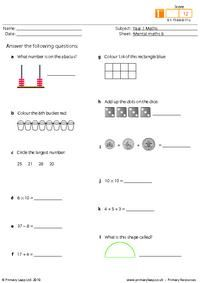 pictograph worksheets for grade 1 google search maths pinterest 1st grade worksheets. Black Bedroom Furniture Sets. Home Design Ideas