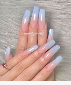63 Trendy Nail Art Ideas for Coffin Nails 63 Trendy Nail Art Ideas for Coffin Nails Aycrlic Nails, Dope Nails, Coffin Nails, Trendy Nail Art, Long Nail Art, Cute Acrylic Nails, Nagel Gel, Perfect Nails, Halloween Nails