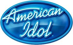 Harry Connick, Jr. And Jennifer Lopez Try To Save 'American Idol' - Forbes