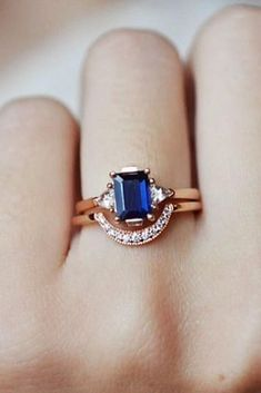 83 Best The Rings Images In 2019 Engagement Rings Wedding Rings