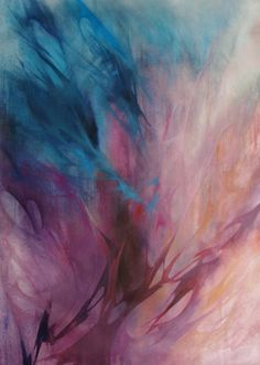 Kai Fine Art is an art website, shows painting and illustration works all over the world. Museum Of Contemporary Art, Art Techniques, Online Art Gallery, Art Forms, Art Pictures, Acrylic Canvas, Acrylic Paintings, Abstract Art, Artsy