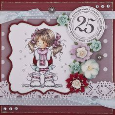 wee stamps - Google Search
