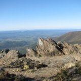Hawksbill Gap Trail - Shenandoah National Park - Virginia | AllTrails.com