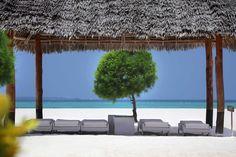 C beach resort photos zanzibar jpg Best All Inclusive Resorts, Beach Resorts, Zanzibar Beaches, Stone Town, Gold Beach, Famous Beaches, Fine Hotels, Yearly, Africa Travel