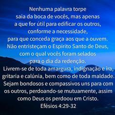 Imagens   O App da Bíblia   Bible.com