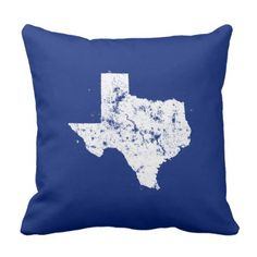 Dallas texas official 1875 detailed blueprint map coffee mug distressed state map silhouette of texas throw pillow retro gifts style cyo diy special idea malvernweather Gallery