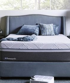 Mattress Overstock Mattoverstock On Pinterest