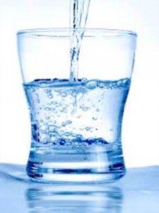 FINALMENTE! il servizio di distribuzione idrica a Caltanissetta é tornato alla normalità