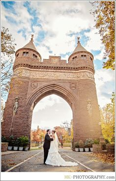 The Society Room of Hartford - CT Wedding photos, Hartford, CT: Portrait Location: Hartford City Hall