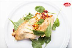 Pomysł na szybki obiad dla całej rodzinki lub zapracowanego singla :) Jak zawsze bezglutenowo od Incoli :)