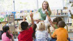 Sheetal Gupta Dunar Reasons Why Finland Is A Global Education Leader