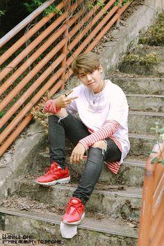 Ratet mal, mein Quiz 2017 - von ttrriinn - Super K-Pop K Pop, Jinyoung, Chaeyoung Twice, Jin Kim, Guan Lin, Produce 101 Season 2, Quiz, Thing 1, Ong Seongwoo