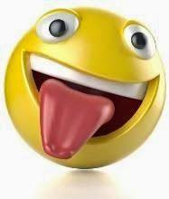 remerciement anniversaire humour | blagues courtes,blagues droles,de blonde,blague arabe anniversaire