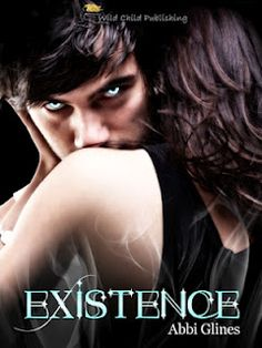 [Review] Existence by Abbi Glines ~ We Fancy Books