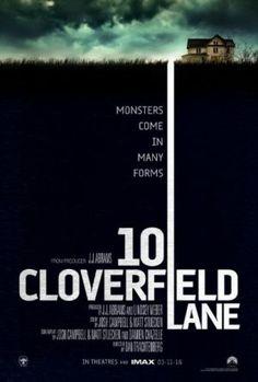 ... 10 Cloverfield Lane Full Movie Torrent Release date : 2016-03-11 Movie