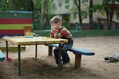 детское одиночество фото: 19 тыс изображений найдено в Яндекс.Картинках