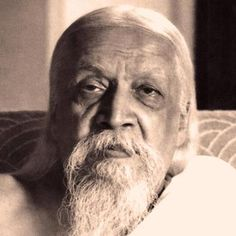 Love is the only reality and it is not a mere sentiment. It is the ultimate truth that lies at the heart of creation. ~ Sri Aurobindo Ashram in Pondicherry, heute eher ein Museum. Spiritual Images, Spiritual Words, Spiritual Path, Sri Aurobindo, Dealing With Frustration, Gayatri Mantra, Mother Images, Swami Vivekananda, Divine Mother