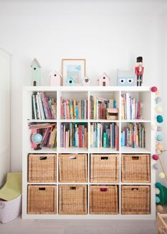 Kids room/playroom i