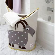 1000 bilder zu waschmaschine auf pinterest sprossen oder und zu hause. Black Bedroom Furniture Sets. Home Design Ideas