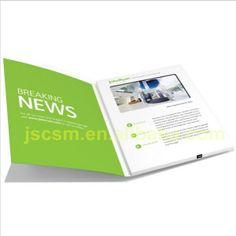 43 inch tft screen lcd video brochure for advertise buy video custom video brochures mpegmpgavi vob mp4 support greeting cardbrochure m4hsunfo