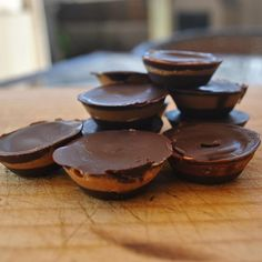 Healthy peanut butter cup recipe! New up on my blog.   https://verymuchupshoes.wordpress.com/2016/03/12/healthy-peanut-butter-cups/  #healthy #fitness #healthysnacks #peanutbutter #peanutbuttercups #blog #lifestyleblogger