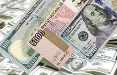 Japoneses vão conceder empréstimo de 200 milhões de dólares aos Angolanos http://angorussia.com/noticias/angola-noticias/japoneses-vao-conceder-emprestimo-de-200-milhoes-de-dolares-aos-angolanos/