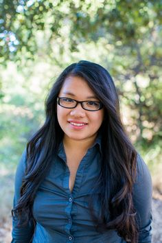 Colorado School of Mines: College of Engineering & Computational Sciences student Elise Tran shares advice for other first generation students in @huffingtonpost ‪#‎MindsofMines‬ ‪#‎minesnews‬ ‪#‎mineslife‬