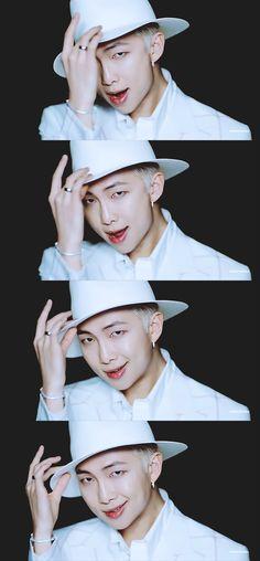 # boy with luv Jin, Rapper, Bts Bangtan Boy, Bts Boys, Bts Taehyung, K Pop, Mixtape, Kim Namjoon, Bts Rap Monster