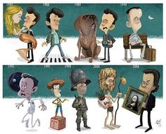 Which Tom Hanks movie is your favorite and from which year. #tomhanks #actor #legend #hollywood #celebrity