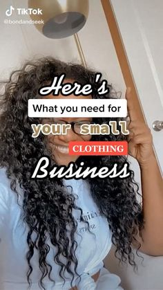 Best Small Business Ideas, Small Business Plan, Small Business Marketing, Starting A Business, Successful Business Tips, Business Advice, Laura Lee, Small Business Organization, Branding