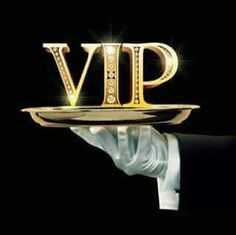 VIP S✧s ReMix