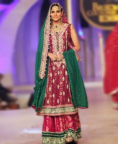 http://www.bargello.com/images/products/women2/4598-Party-Outfits-with-Sharara-by-Sana-Abbas-at-PCBW.jpg